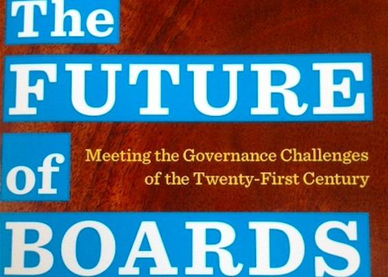 future-of-boards