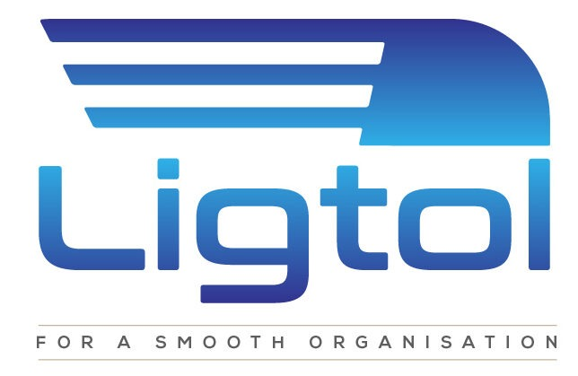 Logo Ligtol Interim Management